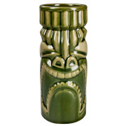 Tiki-Becher - Kuna Loa (330ml)