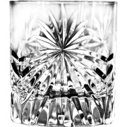 Double Old Fashioned Glas, Oasis RCR - 315ml (6Stk)
