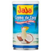 Crema de Coco, JaJa - 350ml