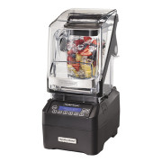 Hamilton Beach Blender Eclipse (HBH750) - BPA frei