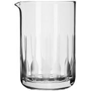 Rührglas Paddle mit Ausgusslippe, Prime Bar - ca. 600ml