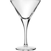 Martiniglas, V-Line Pasabahce - 250ml (12Stk.)