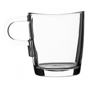 Tasse Loop, Leonardo - 260ml