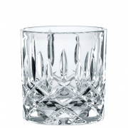 Whiskyglas, Noblesse Nachtmann  - 245ml