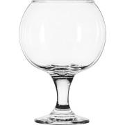 Cocktailglas Super Schooner, Grande Super Stems Libbey - 1,8l
