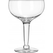 Super Margarita Glas, Grande Super Stems Libbey - 1,8l