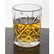 Shotglas Timeless, Pasabahce - 60ml