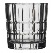 S.O.F. Glas Spiritii, Leonardo - 250ml (4 Stk.)