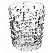 Tumbler Glas, Punk Nachtmann - 348ml