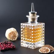 Bitterflasche Elixir N° 1, Quader - 100ml