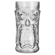 Tikiglas Screaming Cooler - 470ml
