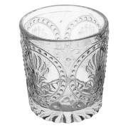 Whiskyglas Cora - 360ml (4 Stk.)