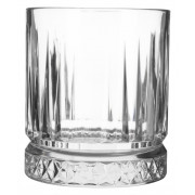 Whiskyglas Elysia D.O.F., Pasabahce - 350ml