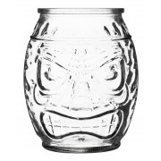 Tiki Barrel Glas - 580ml (6 Stk.)