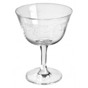 Cocktailglas Retro Fizz 1890 - 200ml