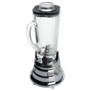 Waring Classic Bar Blender/ Mixer BB90