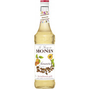 Amaretto - Monin Sirup (0,7l)