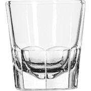 Glas Old Fashioned, Gibraltar Libbey - 148ml