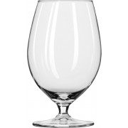 Wasserglas, Allure Royal Leerdam - 421ml (6Stk)