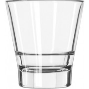 Glas Double Old Fashioned, Endeavor Libbey - 355ml