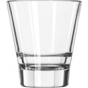 Glas Rocks, Endeavor Libbey - 207ml
