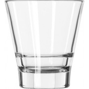 Glas Rocks, Endeavor Libbey - 266ml