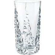Longdrinkglas, Sculpture Nachtmann - 420ml