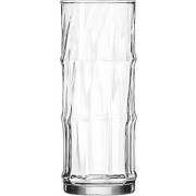 Glas Cooler, Specialty Libbey  - 473ml