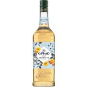 Amaretto - Giffard Sirup (1,0l)