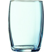 Becherglas Baril, Arcoroc - 160ml (48 Stk.)