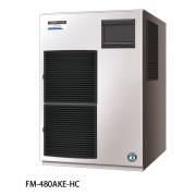 Hoshizaki FM-480AKE-HCN-SB (Nugget-Eisbereiter 380kg)