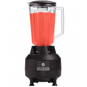 908™ Commercial Bar Blender - Hamilton Beach (HBB908), BPA-frei