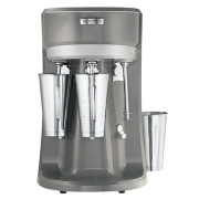 Triple Drink-Mixer - Hamilton Beach (HMD400)