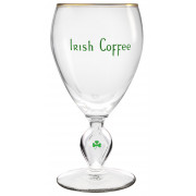 Irish Coffee Glas, Warm Beverages Durobor - 230ml