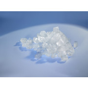 Crushed Ice (Nuggeteis) 10Kg