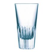 Digestif Glas Realo Rialto, Arcoroc - 170ml