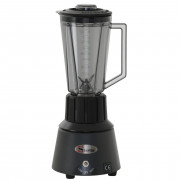 Bar Blender - Santos 33 (grau)