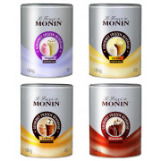Monin Smoothie Base - Spar-Set