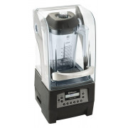 Vitamix The Quiet One 1,4l (On Counter)