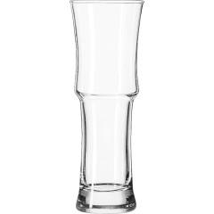 Napoli Grande Glas,  Libbey - 458ml