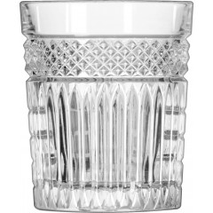 Double Old Fashioned Glas Radiant, Libbey - 355ml (1 Stk.)