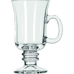 Irish Coffee Glas, Warm Beverages Libbey - 251ml