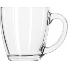 Teeglas, Warm Beverages Libbey - 458ml (6Stk)