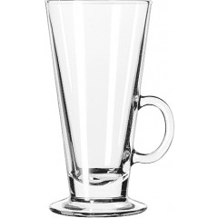 Irish Coffee Glas, Catalina Libbey - 244ml (24Stk)