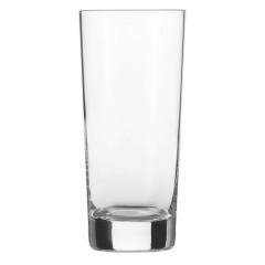 Longdrinkglas Basic Bar Selection, Schott Zwiesel - 366ml