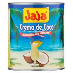 Crema de Coco, JaJa - 750ml