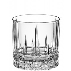 Old Fashioned Glas, Perfect Serve Collection Spiegelau - 270ml