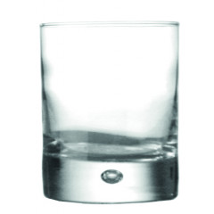 Whiskeytumbler, Disco Durobor - 260ml