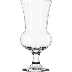 Cocktailglas Super Thistle, Grande Super Stems Libbey - 0,62l