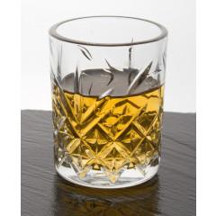 Shotglas Timeless, Pasabahce - 60ml